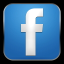 Graphics-Vibe-Simple-Rounded-Social-Facebook